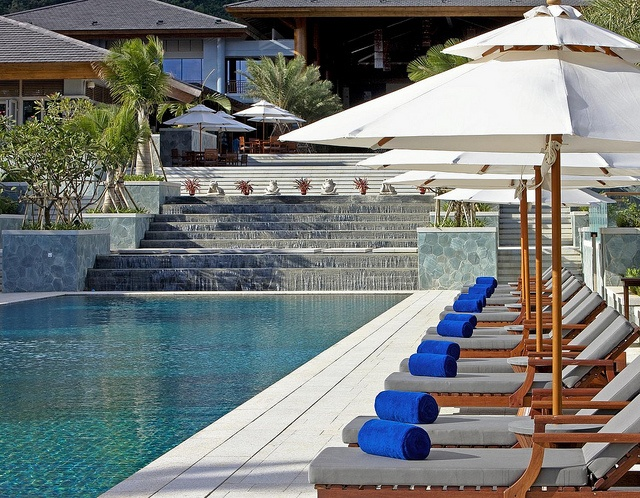 73 best Amazing Resort Pools images on Pinterest