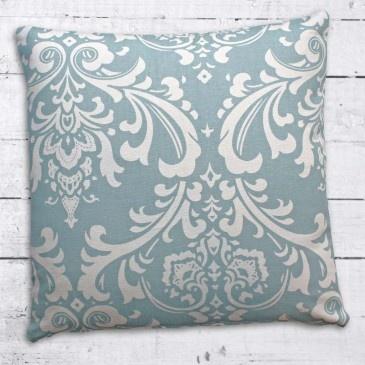Marie Antoinette Cushion Cover