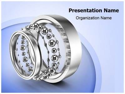 386 best PowerPoint Templates, Ppt Background and Themes images on - wedding powerpoint template