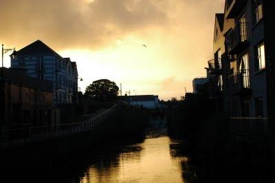 http://mariejeannejacob.blogspot.com  Galway, Ireland