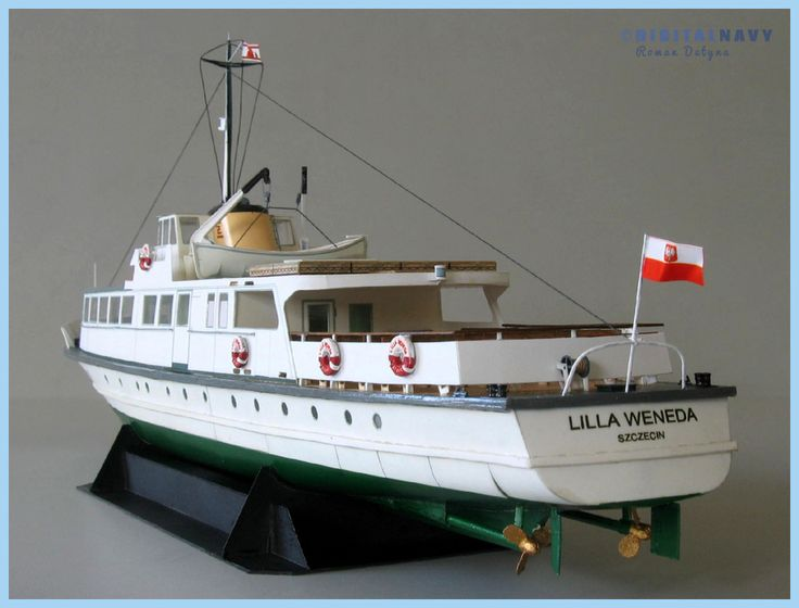 paper ship models Most of you have never tried building paper models before if you're a wargamer or model builder, chances are you already have all the tools and skills needed.
