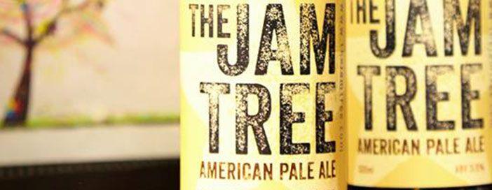 The Jam Tree - Chelsea