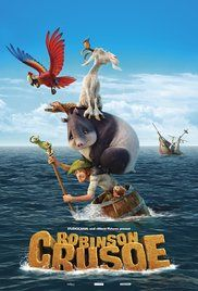 regarder Robinson Crusoe full streaming vk - http://streaming-series-films.com/regarder-robinson-crusoe-full-streaming-vk/