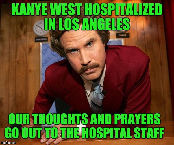 13a345ad4206d904fd134cacbcfc4d81 ron burgundy memes its funny 28 best funny memes images on pinterest funny memes and image,Funny Meme Maker