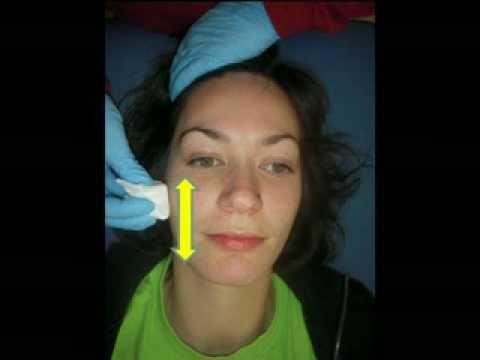 Masaje Orofacial.flv - YouTube                                                                                                                                                                                 Mais