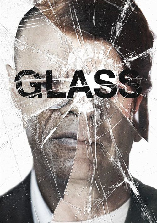 Watch->> Glass 2019 Full - Movie Online