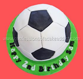 74 best Football Party images on Pinterest Football cakes