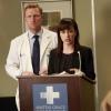 Download Greys Anatomy Episodes