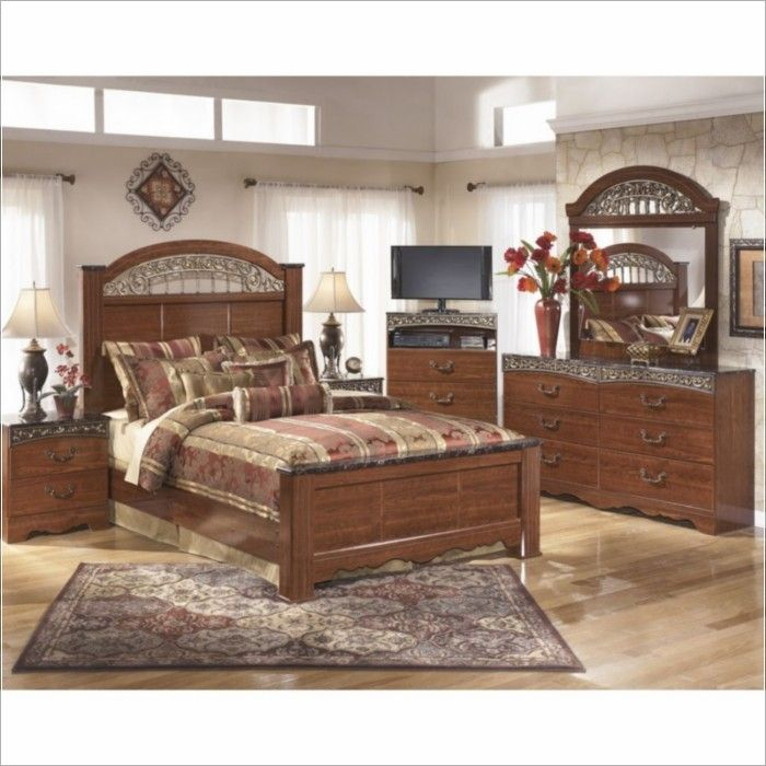 Best 20 Ashley bedroom furniture ideas on Pinterestno signup