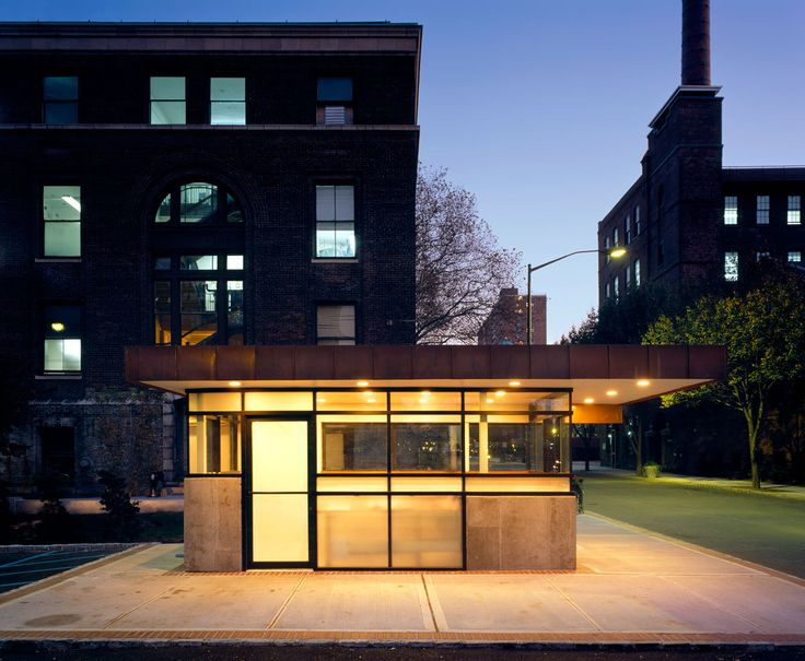 Today's Employer of the Day is Matiz Architecture and Design. Check their current job listings at http://arcnct.co/1Fh7TqH | Archinect