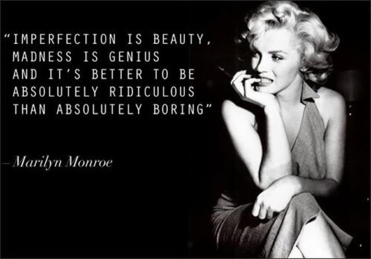 -Marylin MonroeInspiration, Marilyn Monroe Quotes, Beautiful, Marilynmonroe, Fashion Looks, Yearbooks Quotes, Marilyn Quotes, Favorite Quotes, Smart Women