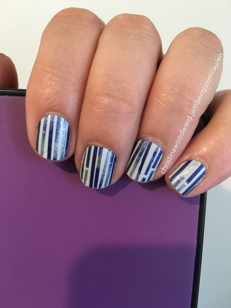 516 best Jamberry images on Pinterest | Jamberry nails, Nails and ...