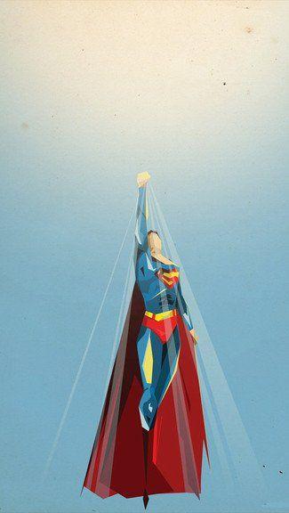 23 best superman images on pinterest superman family superman superman art iphone 55c5s wallpaper voltagebd Gallery