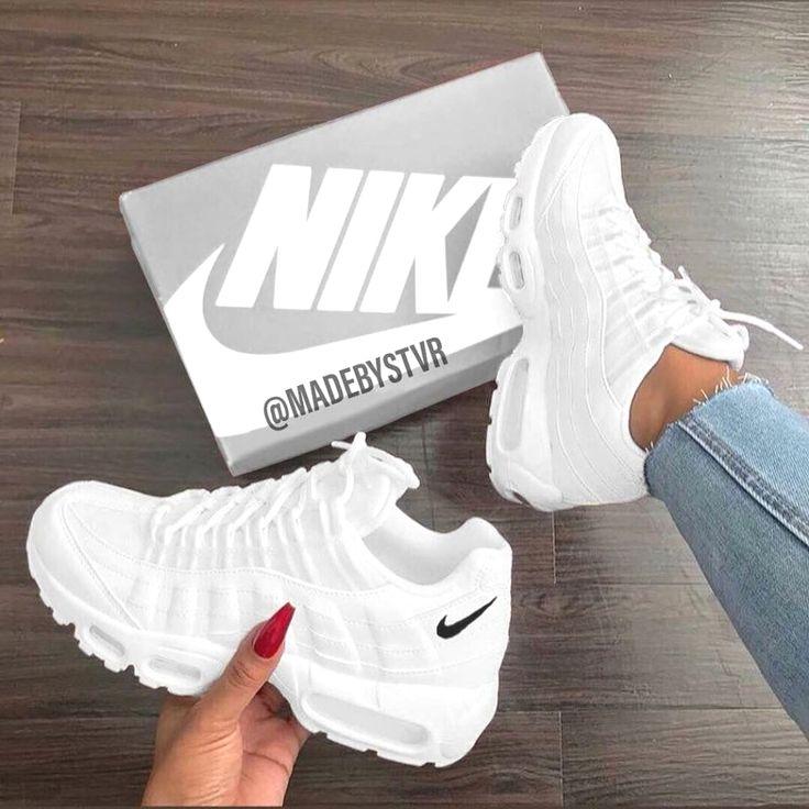 Trendy Sneakers Usa #sneakerssport