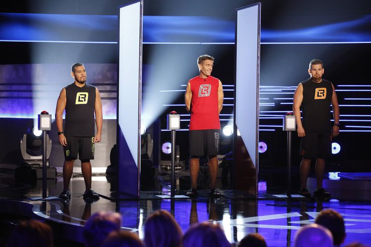 Find out here: Who Won The Biggest Loser 2016 Last Night? #BLFinale | Gossip & Gab