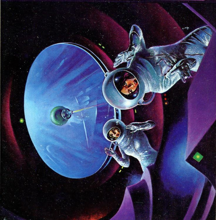459 Best Retro Future Character Images On Pinterest: 91 Best ★IN OUTER SPACE★(';')????? Images On Pinterest