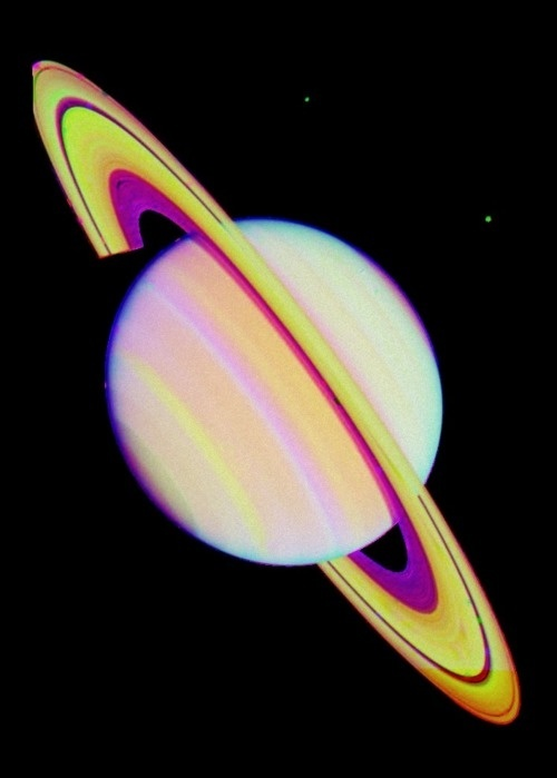Saturn takes about 29 years to travel through the Zodiac, and spends two and a half years in each sign. Earth is his element. His nature is cold and dry. He rules Capricorn and Aquarius (along with Uranus), and he is in his exaltation in Libra.