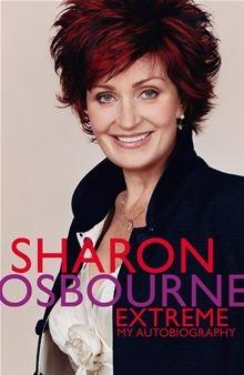Sharon Osbourne Extreme - My Autobiography by Sharon Osbourne. Buy this eBook on #Kobo: http://www.kobobooks.com/ebook/Sharon-Osbourne-Extreme/book-MFMkgx0GMEmiEa2qHQa6Bg/page1.html?s=RJIOz83cz0uYTh5kMssevA=1