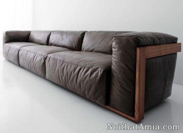 Khung Ghế Sofa Handmade đẹp đơn Giản Có Thể Tự Chế Và đóng được
