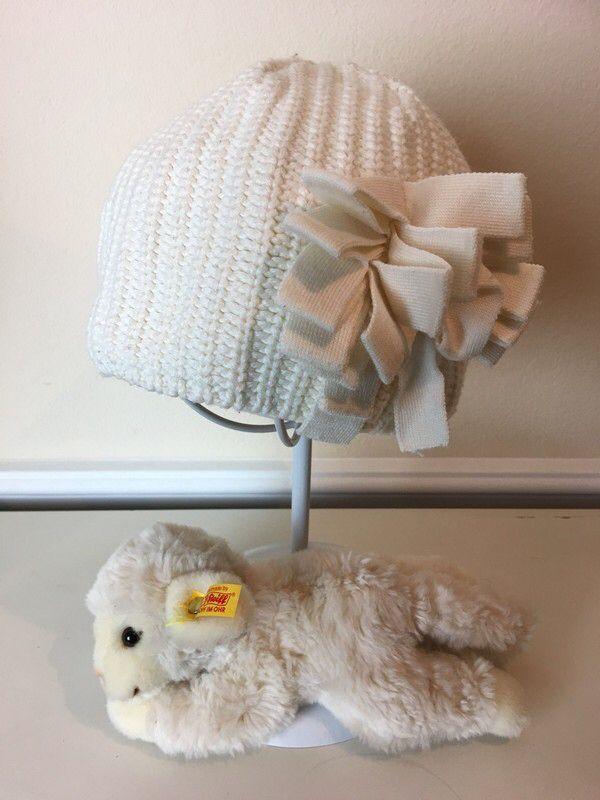 Mein Eisbär Girly Mütze Beanie Gr.4-7 Jahre  von Eisbär! Größe Uni für 18,00 €. Schau´s dir an: http://www.mamikreisel.de/kleidung-fur-madchen/warme-mutzen-and-wintermutzen/49100867-eisbar-girly-mutze-beanie-gr4-7-jahre.