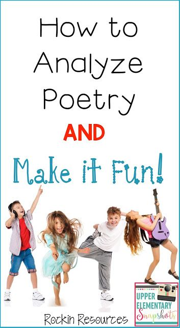 math worksheet : 1000 ideas about 5th grade poetry on pinterest  poetry unit 5th  : Poems To Teach 5th Graders