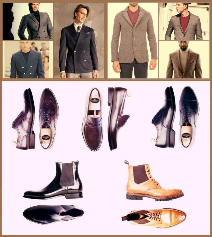 293 Best Men 39 S Fashion Le Marche Italy Images On