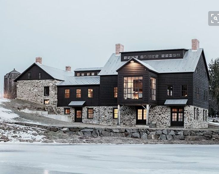pole barn built into hill 1440 best barn and grain homes images on pinterest barn homes