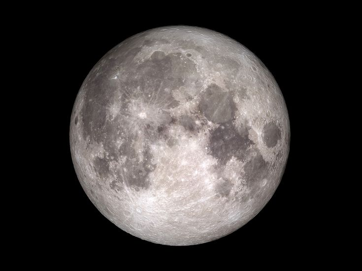 Supermoon 14th November 2016 a spectacular sight. It is the closest Moon to Earth since 1948. The Moon won't be this super again until 2034.