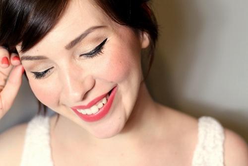 wedding makeupDental Poker, Makeup Inspiration, Day Makeup, Makeup Colors, Makeup Mondays, Makeup Tips, Perfect Makeup, Hair Makeup Accessories, Keiko Lynn