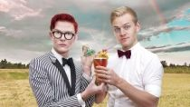 COMEDY : ABC iview