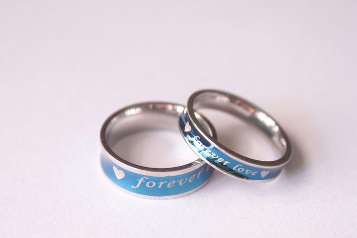 harga perhiasan emas putih, jual kalung emas putih, cincin pernikahan, harga cincin pernikahan, tempat cincin pernikahan, koleksi cincin pernikahan, design cincin pernikahan, cincin nikah, cincin nikah emas putih, model cincin nikah, harga cincin nikah, cincin nikah couple, cincin nikah emas, jual cincin nikah, cincin nikah platina, cincin nikah dari perak, www.cincin nikah.com, gambar cincin couple
