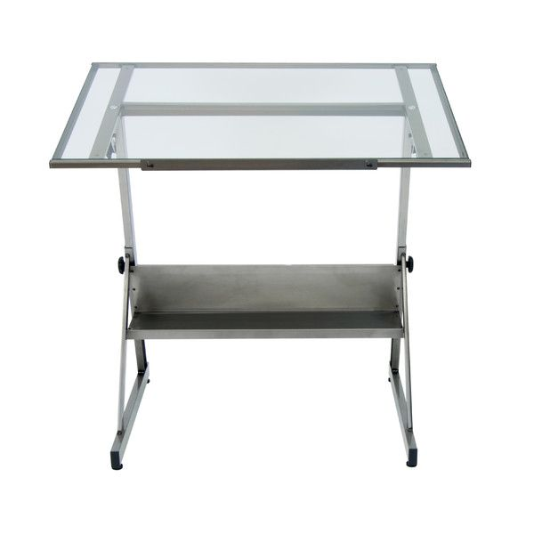 28 Best Images About Studio Designs Drafting Tables Drawing