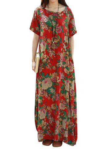 Mejor Vestidos Vintage, Comprar Vestidos Vintage en Línea al por Mayor Precios - NewChic Página 2