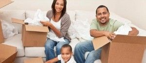 4 Reasons Why You Should Use Commercial Moving Companies