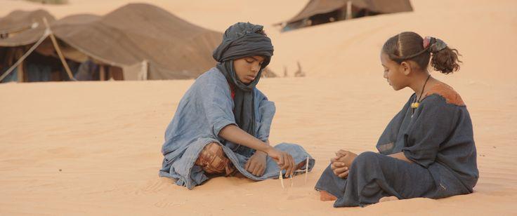 Timbuktu - ecco perché è un film necessario