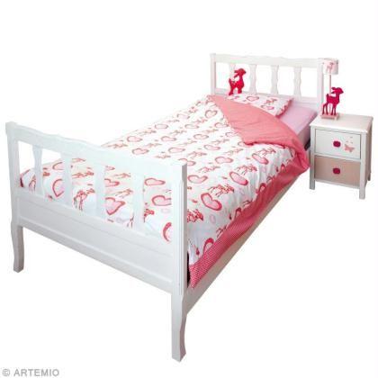 1000 id es sur le th me tutoriel de housse de couette sur pinterest coudre tutoriels et bricolage. Black Bedroom Furniture Sets. Home Design Ideas