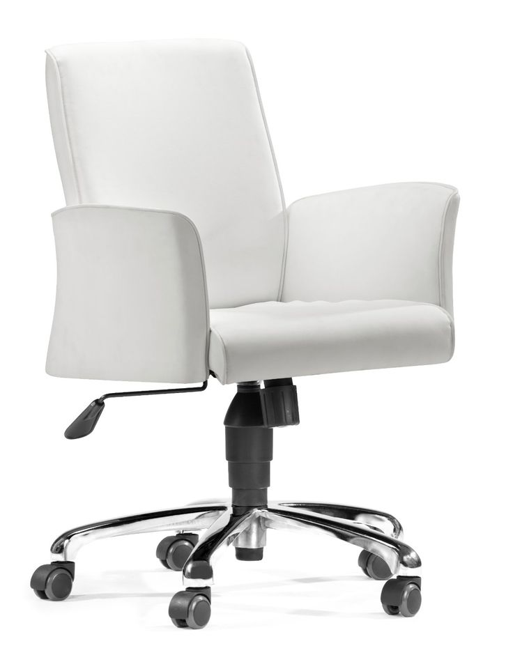 white unique office chairs. inspiration cool computer chair white unique office chairs