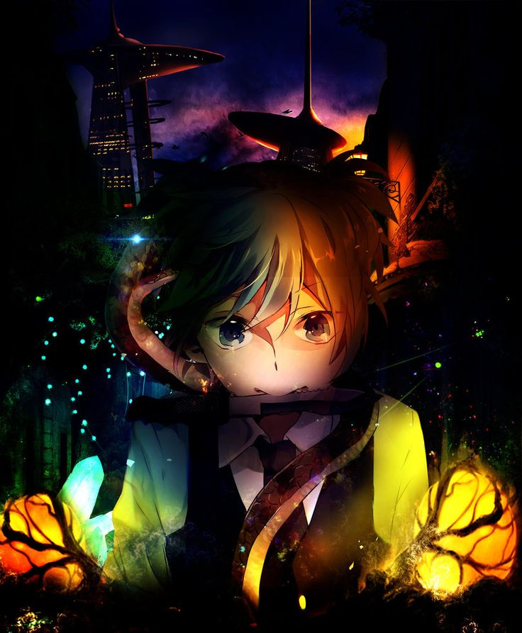 Image Result For Anime Pictures To Colour
