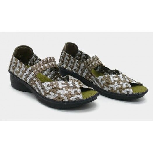 Women S Shoes That Are Fasionable And Comfortable