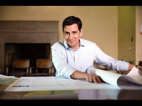 Dimitri Nakassis — MacArthur Foundation Dimitri Nakassis is a classicist…