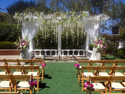 26 best california wedding venues images on pinterest