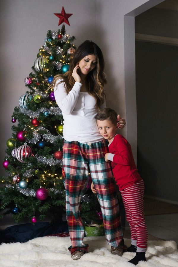 the holidays with old navy your pinterest likes pinterest family christmas pajamas holiday pajamas and christmas pajamas - Old Navy Christmas Eve Hours