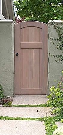 1000 images about gates on pinterest solar hardware for Wooden garden gate plans and designs