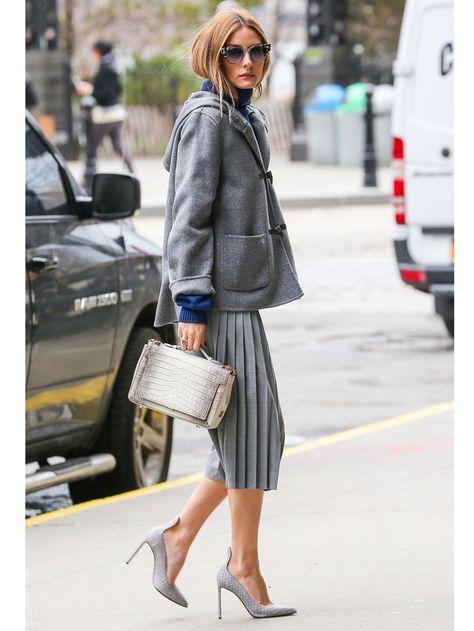 fashion - Buscar con Google