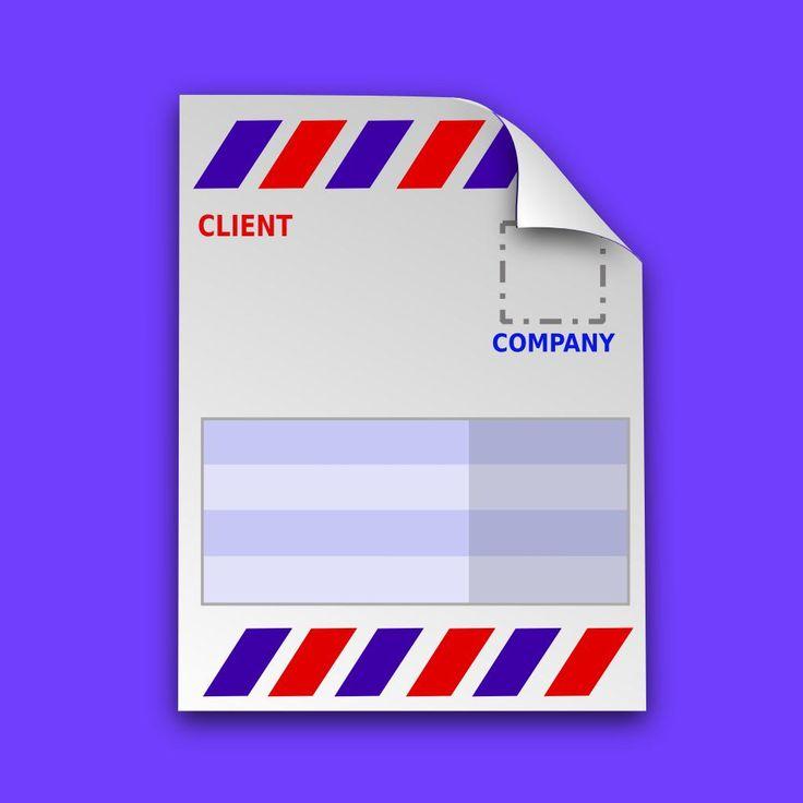 Create and send invoices using Invoice Suite https://itunes.apple.com/us/app/invoice-suite/id465587615?ls=1&mt=8…