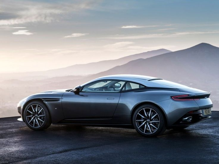 Nouvelle Aston Martin DB11 - https://www.luxury.guugles.com/nouvelle-aston-martin-db11-2/