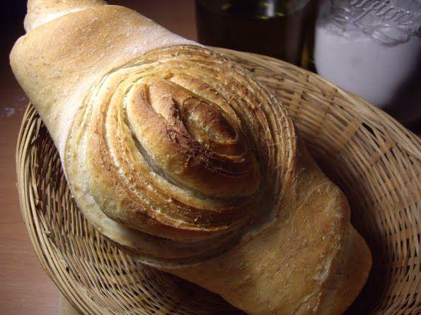 Blog de recetas de cocina de todo tipo: tradicionales, actuales, saludables, divertidas, panes, postres, quesos, smothies ...
