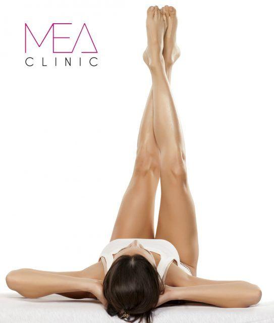 Aktualności - Mea Clinic