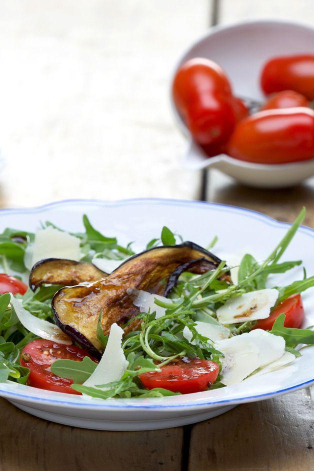 50 best Ich ❤ mediterrane Küche images on Pinterest | Das beste ...