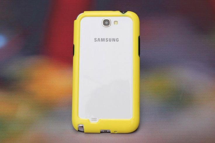 Wholesale Cell Phones https://www.esourceparts.ca/index.php/cell-phone-accessories.html   TPU SILICONE BUMPER SIDE FRAME CASE COVER FOR SAMSUNG GALAXY NOTE 2 N7100 - YELLOW Email to a Friend  Be the first to review this product  $29.99 Price: Availability:Out of stock SHIPS IN 2 - 4 WEEKS